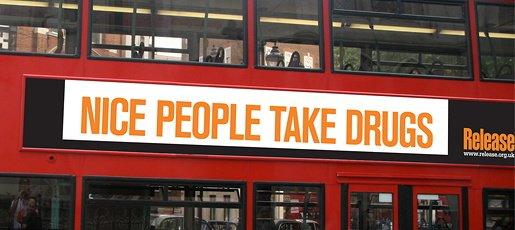 nice-people-take-drugs bus-ad2