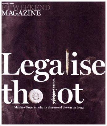 legaliseFT