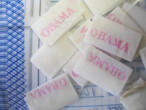 obama-heroin