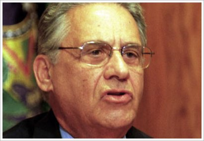 Former-president-of-Brazil-Fernando-Cardoso